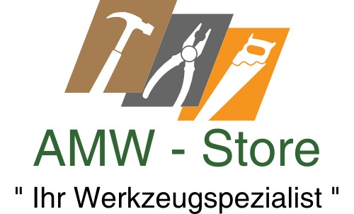 AMW-Store-Logo