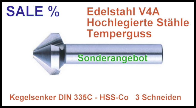 für Honda Motor Typ GX270 /& DM270 Zylinderkopf 12251-ZH9-000 Dichtung